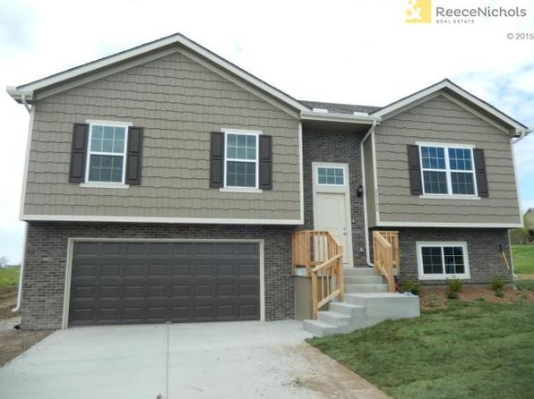 26090 w 141st ter olathe ks 66061 zillow for 27 inverness terrace