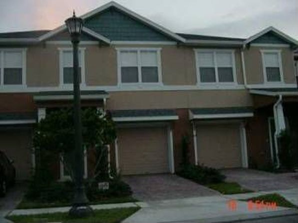 16123 old ash loop orlando fl 32828 zillow for Classic house loop