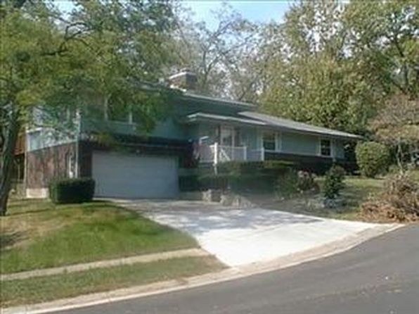 3 bed 2 bath Single Family at 849 Lea Castle Pl Miamisburg, OH, 45342 is for sale at 135k - 1 of 16