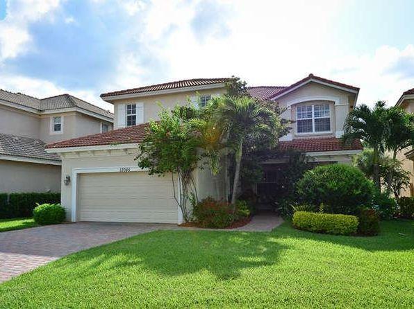12021 Aviles Cir Palm Beach Gardens Fl 33418 Mls Rx