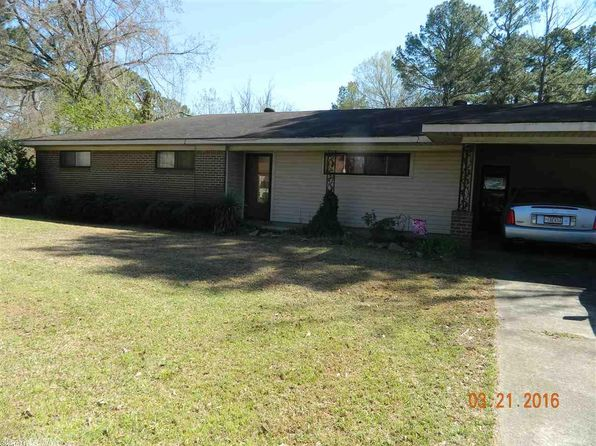 gurdon ar for sale by owner fsbo 1 homes zillow