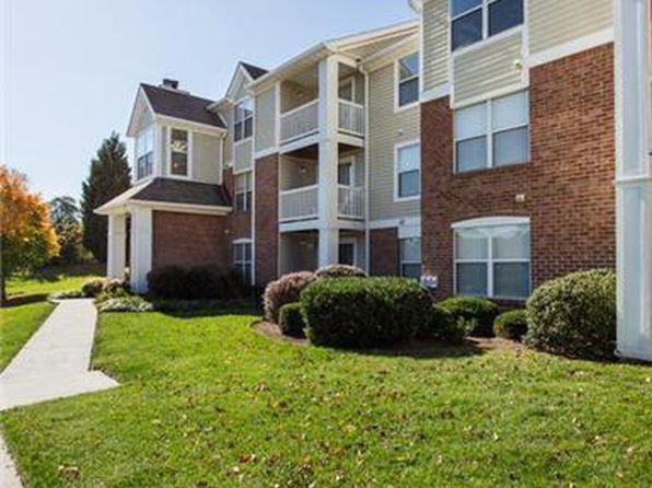 Apartments For Rent In Roanoke Va Zillow