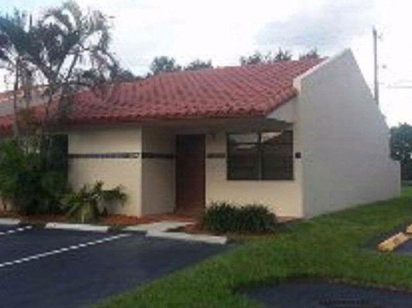 5888 sw 112th ter cooper city fl 33330 zillow for 11263 sw 112 terrace