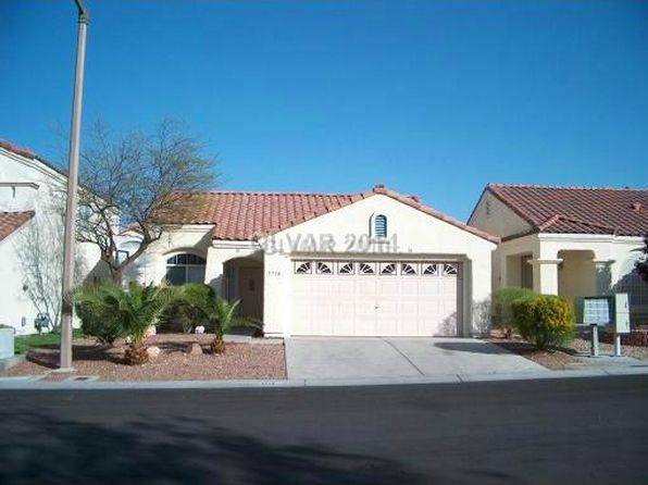 Houses for rent in 89128 53 homes zillow for 2 bedroom homes for rent in las vegas