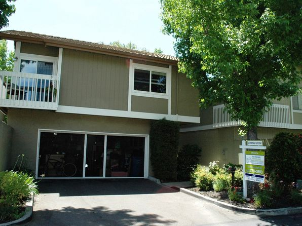 230 jewel ter danville ca 94526 zillow for 218 jewel terrace danville ca