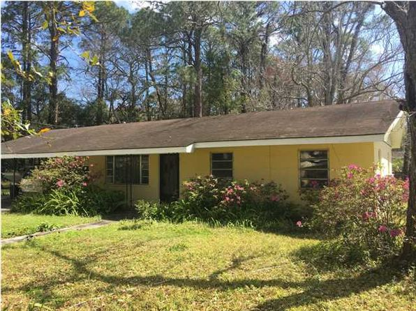 apalachicola fl for sale by owner fsbo 2 homes zillow
