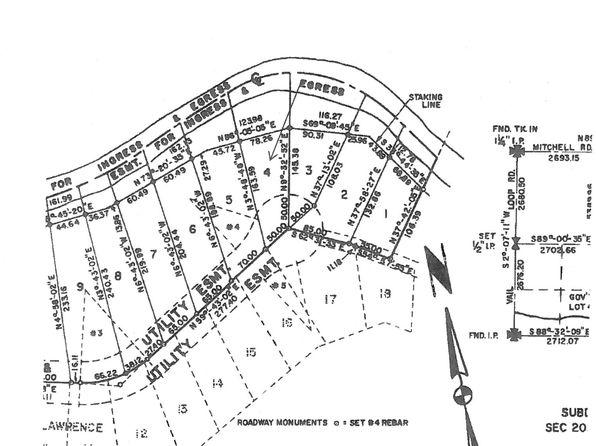 17531 Old Barn Rd Se Yelm Wa 98597