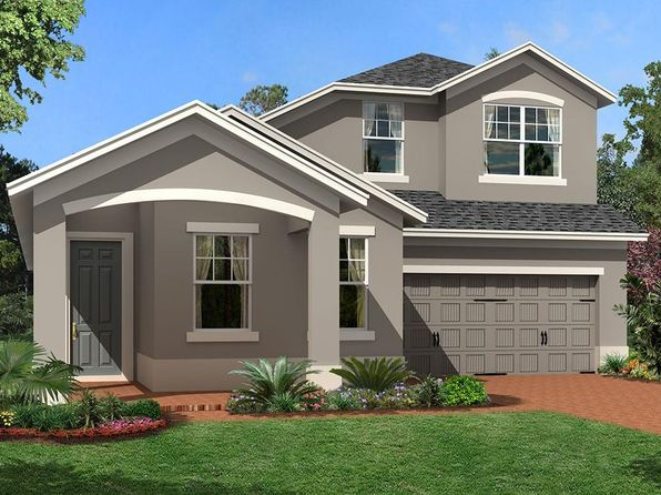 homes for sale in winter garden homes for sale in winter garden fl new construction. beautiful ideas. Home Design Ideas