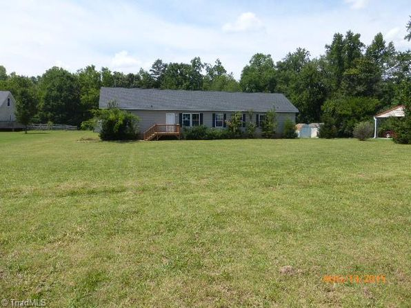 Foreclosed Homes For Sale Davidson County Nc