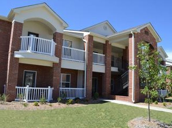 The Fairways at Nutters Chapel  Apartments For Rent in Conway AR Zillow. 1 Bedroom Apartments In Conway Ar   designaglowpapershop com