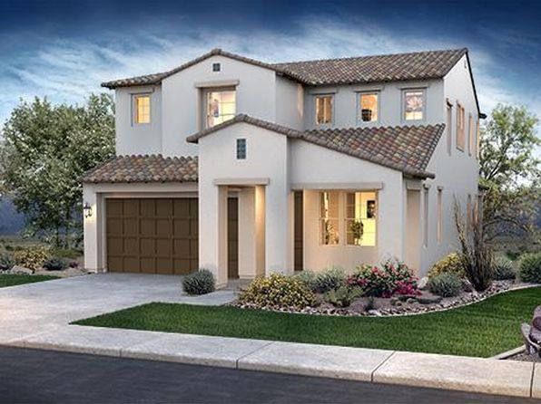 Mesa az single family homes for sale 1 778 homes zillow - 2 bedroom houses for rent in mesa az ...