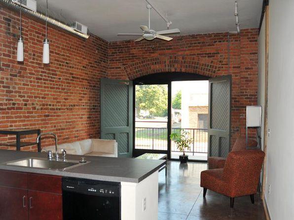 Apartments For Rent in Petersburg VA   Zillow