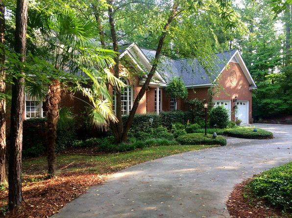 irmo sc for sale by owner fsbo 18 homes zillow. Black Bedroom Furniture Sets. Home Design Ideas