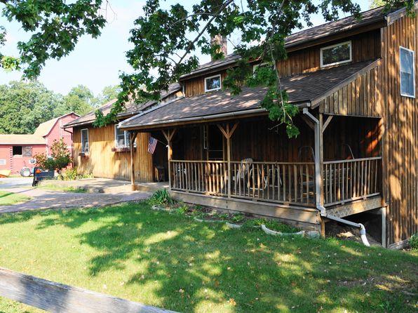 Large Barn - Cornwall Real Estate - Cornwall NY Homes For ...