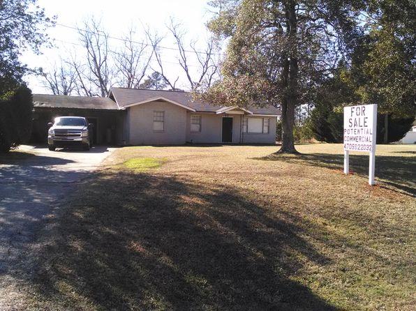 Lamar Real Estate - Lamar County GA Homes For Sale | Zillow