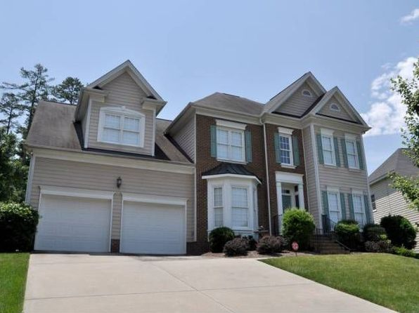 11107 balata ct charlotte nc 28269 zillow for Traditions charlotte nc