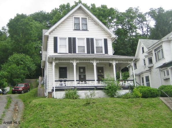 tyrone township pa single family homes for sale 25 homes zillow