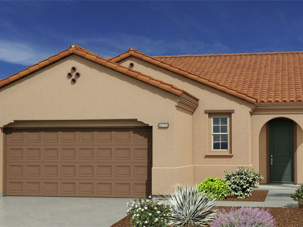 Mesquite Real Estate  Mesquite NV Homes For Sale  Zillow