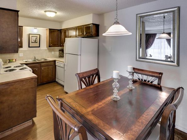 furnished apartments for rent in oklahoma city ok zillow