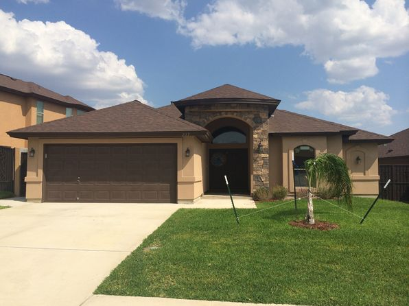 111 washingtonia dr laredo tx 78045 zillow for Laredo home builders