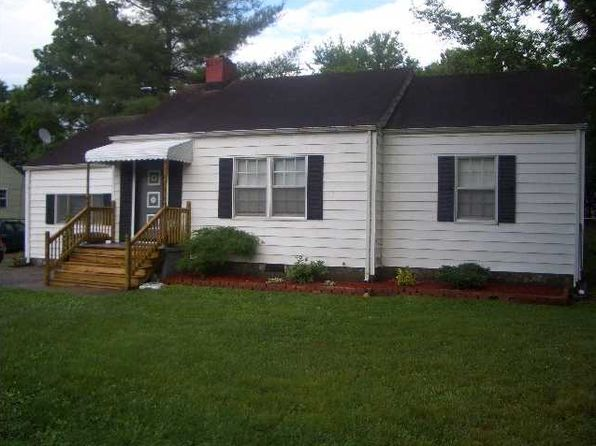 East Ridge Tn For Sale By Owner Fsbo 11 Homes Zillow