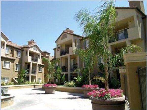 Rental listings in san diego ca 1 903 rentals zillow for Zillow rentals in san diego ca