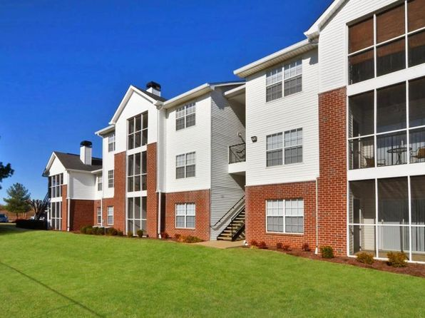 Apartments For Rent In Murfreesboro Tn Zillow Math Wallpaper Golden Find Free HD for Desktop [pastnedes.tk]