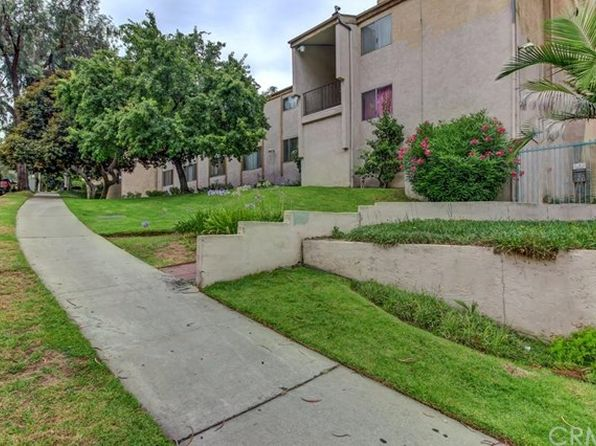 1781 neil armstrong st apt 205 montebello ca 90640 zillow for Armstrong homes price per square foot