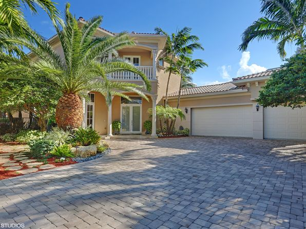 Harbor islands hollywood real estate hollywood fl for Hollywood house for sale