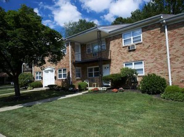 Mercer County NJ Pet Friendly Apartments & Houses For Rent - 88 ...