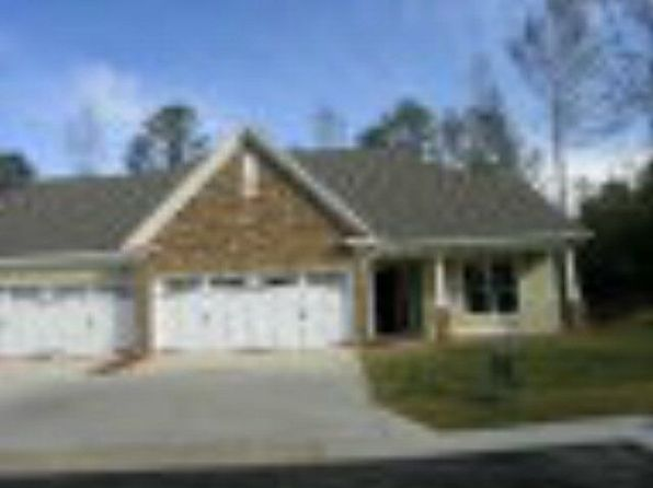 1438 Grove Park Dr UNIT 19B Columbus GA 31904