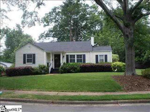 414 longview ter greenville sc 29605 zillow for 460 longview terrace greenville sc