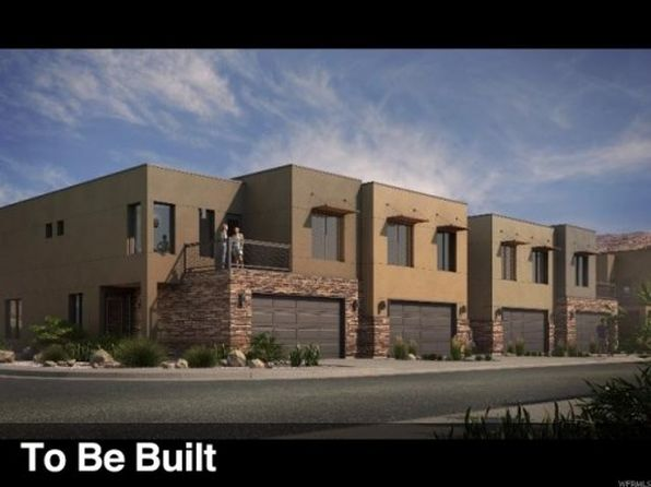 Price ut luxury homes for sale 136 homes zillow for Cost to build a house in utah