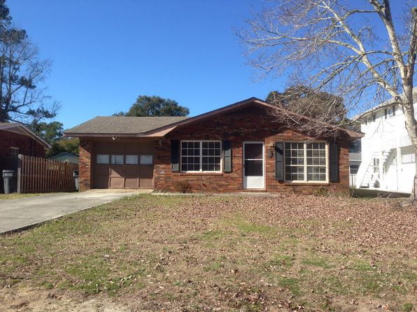Foreclosed Homes For Sale In Oak Island Nc