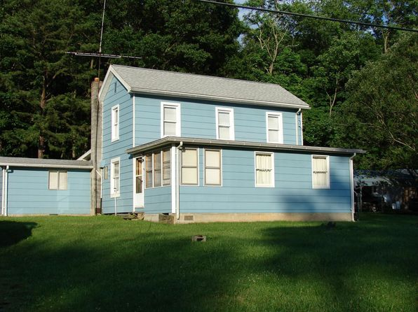3 bed 1 bath Single Family at 4162 Orleans Rd Great Cacapon, WV, 25422 is for sale at 55k - 1 of 61
