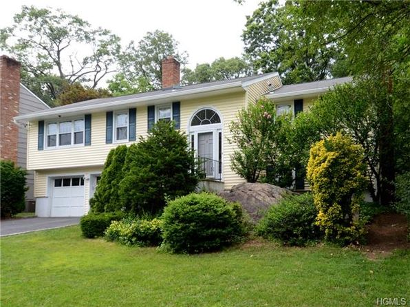 2 lundy ln larchmont ny 10538 zillow for 66 iselin terrace larchmont ny