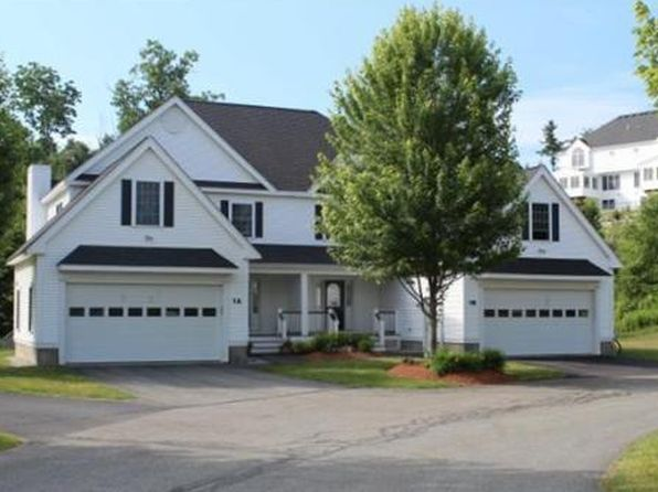 1 Orchid Ln, Ayer, MA 01432 | Zillow