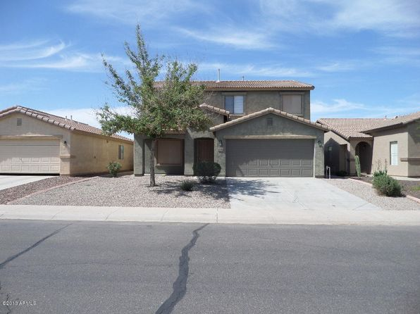 Magnificent Maricopa Az Pet Friendly Apartments Houses For Rent 15 Beutiful Home Inspiration Cosmmahrainfo