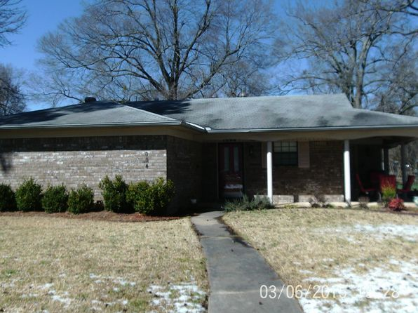 hempstead county ar for sale by owner fsbo 6 homes zillow