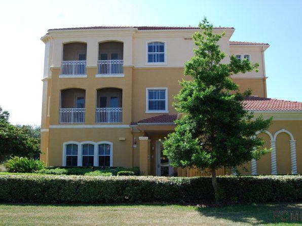 35 Casa Bella Cir 1202 Palm Coast Fl 32137 Zillow