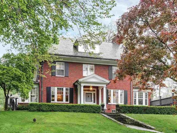 504 villa ter york pa 17403 zillow for 4165 woodlyn terrace york pa