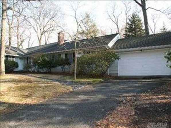 stony brook christian personals Zillow has 93 homes for sale in stony brook ny view listing photos, review sales history, and use our detailed real estate filters to find the perfect place.
