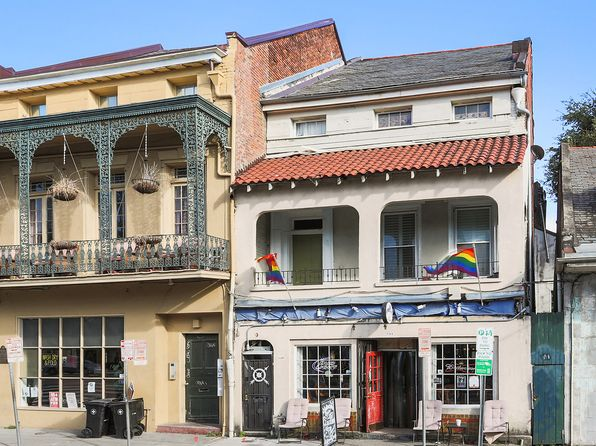 New Orleans LA Condos & Apartments For Sale - 249 Listings ...