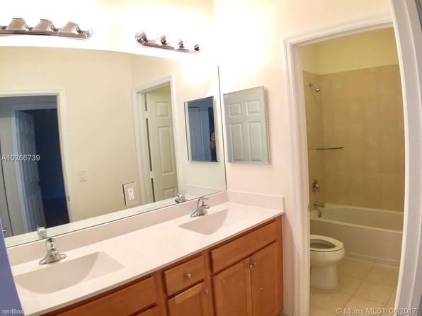Apartments for rent in hialeah fl zillow - Efficiency for rent in miami gardens ...