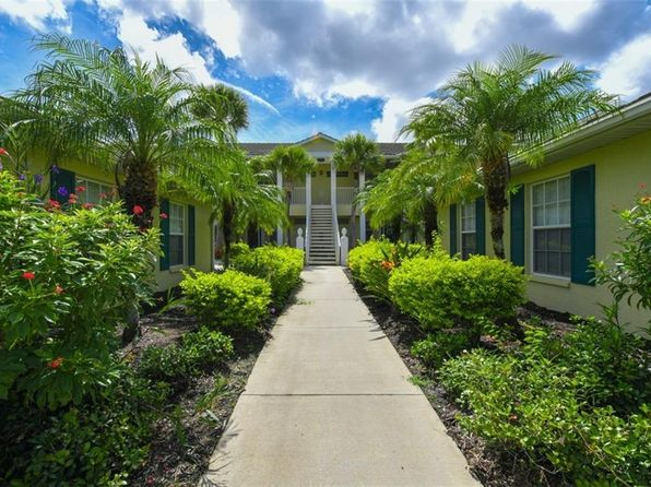 Venice FL Condos & Apartments For Sale - 200 Listings | Zillow