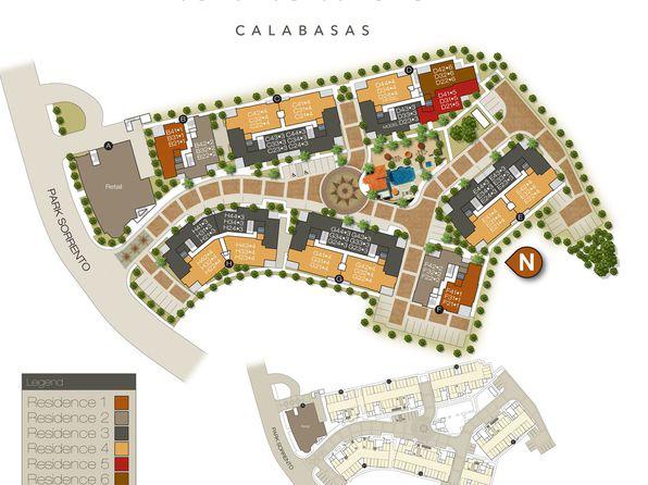 calabasas real estate calabasas ca homes for sale zillow