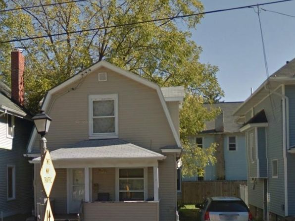 houses for rent in lansing mi 131 homes zillow