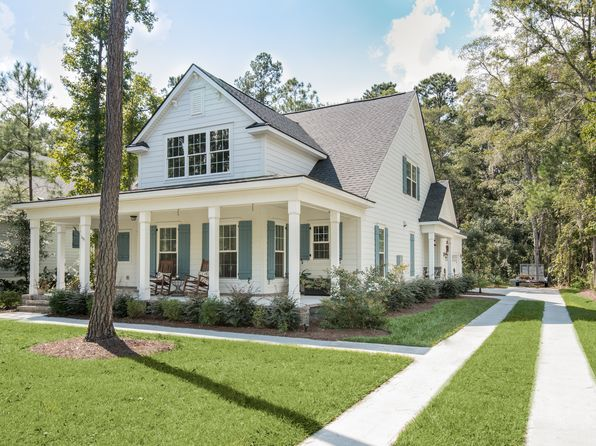 deep water richmond hill real estate richmond hill ga homes for rh zillow com