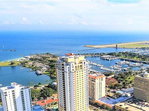 Vinoy Hotel - Saint Petersburg Real Estate - Saint Petersburg FL Homes For  Sale   Zillow