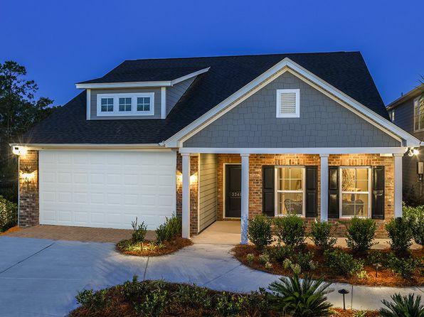 goose creek south carolina cost of living. Black Bedroom Furniture Sets. Home Design Ideas